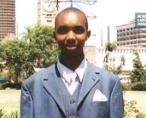 Кенієць вирішив посвататися до доньки Обами і готовий віддати за наречену 50 корів і 30 кіз