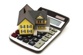Украинцам снова придется раскошелиться - оплатить налог на недвижимость