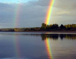 В Україну повертаються грозові дощі