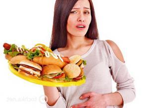 Что можно и нельзя есть после отравления. Как избежать пищевого отравления?