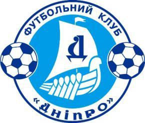 Украинский футбольный клуб