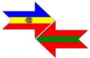 Молдова і Придністров'я відновили парламентський діалог