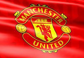 Манчестер Юнайтед является самым дорогим брендом в мире