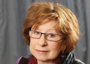 Лию Ахеджакову обвинили в русофобстве из-за поддержки Украины
