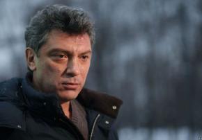 Дочь Немцова передала на Запад список российских пропагандистов, причастных к убийству политика