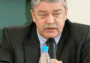 Польща та Румунія автоматично стають нашими цілями для ядерної атаки, - Радбез РФ
