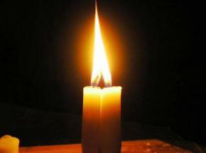 За сутки в зоне АТО погибли 2 украинских военных и 20 получили ранения