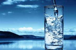 Користь води для організму людини