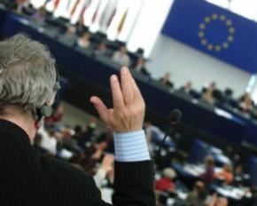 ЄС продовжив економічні санкції проти Росії до 2016 року