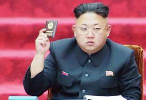 У Північній Кореї наростає невдоволення Кім Чен Ином