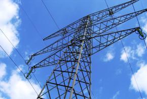 Україна не оплачуватиме поставки російської електроенергії в зону АТО