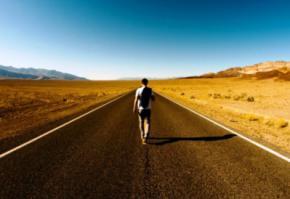 Вчені пояснили феномен короткого зворотного шляху