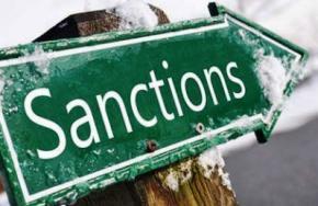 Євросоюз продовжив санкції проти анексованого РФ Криму ще на рік