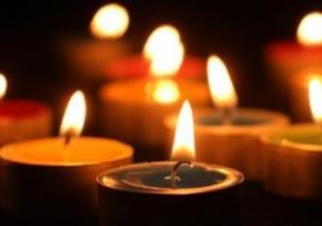 За прошлые сутки в зоне АТО погибли пятеро украинских военных