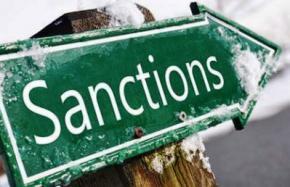 Евросоюз продлит санкции против оккупированного Крыма на год
