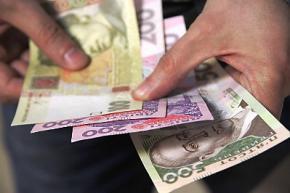 В Украине запретили досрочное снятие депозитов