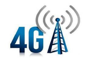 В Україні почали підготовку до впровадження 4G