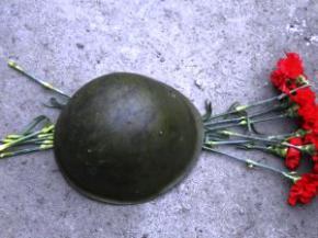 За добу на Донбасі загинули два українських військових