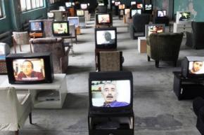 103-летняя пенсионерка объявила телевизор врагом долголетия