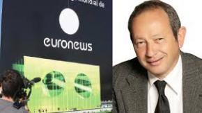 Египетский миллиардер готов создать новое государство в Європе для эмигрантов