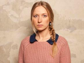 Український режисер Марина Врода відмовилася від нагороди в Росії