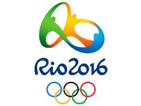 Украина официально будет участвовать в Олимпиаде-2016 в Рио-де-Жанейро