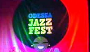 В Одесі пройде джазовий фестиваль Odessa Jazz Fest
