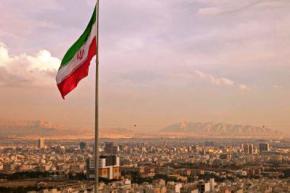 С Ирана снимут все санкции