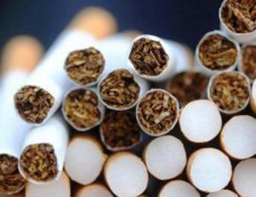 В Україні подорожчають тютюнові вироби