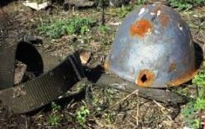 За минулу добу в зоні АТО загинув один військовий