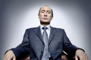 В России поняли, что попали с Украиной, но продолжают