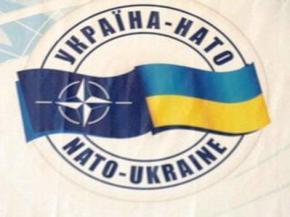 Украина возобновляет участие в военной программе НАТО