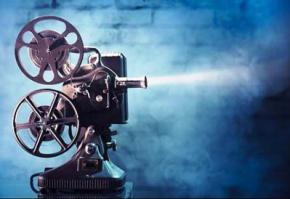 В Украине выйдет несколько десятков сериалов отечественного производства