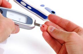 Новое лекарство может избавить от необходимости в инъекциях инсулина при диабете