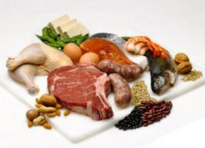 Время приёма пищи не менее важно, чем то, что мы едим