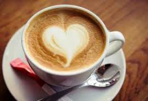Кофе спасает печень от жира, но губит сердце