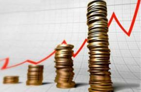 В Україні знову почали зростати ціни