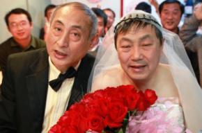 В Китае за 500 долларов лечат электрошоком гомосексуализм
