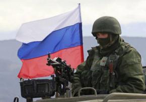 Російських військовослужбовців звільняють з армії за відмову їхати воювати в Україні