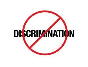 Украинцы в оккупированном Крыму сталкиваются с дискриминацией