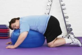Поздний сон может привести к ожирению