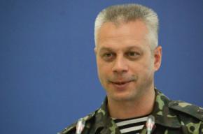 В Администрации президента анонсировали конец войны на Донбассе