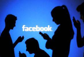 Facebook с помощью спутника обеспечит Африку интернетом