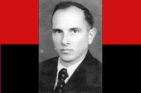 56 років тому був убитий Герой України Степан Бандера