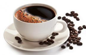 Кофе - вред и польза, плюсы и минусы потребления кофе