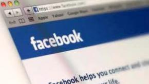 Помилка в Facebook допомогла американцю знайти собі дружину