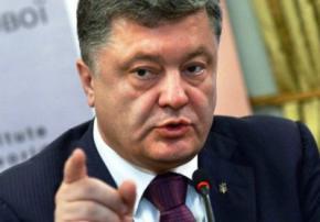 Українська армія повинна стояти на Донбасі, щоб російської солдатні не було у Львові та Одесі
