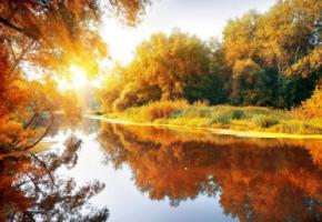 В Україну повертається тепла погода