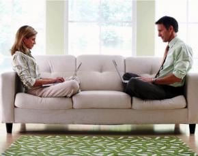 Причины которые разрушают отношения в браке
