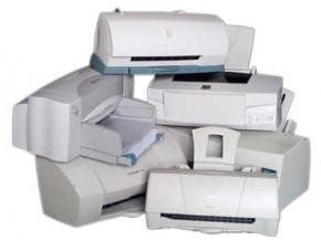 Який принтер краще, струменевий чи лазерний? Який вигідніше купити?